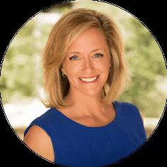Julie Long, FNP Simple Hormones subscriber