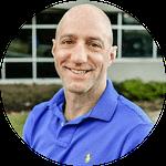 Joseph Albano, MD Simple Hormones subscriber