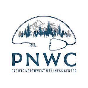 Pacific Northwest Wellness Center LOGO