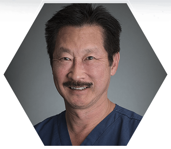 Dr Herman Pang Peoria Arizona