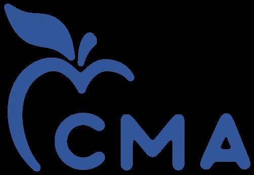 Center for Modern Aging Small Logo