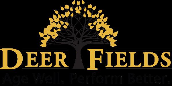 Deerfields Clinic Simple Hormones