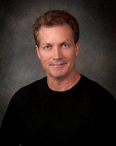 Richard D Welch MD