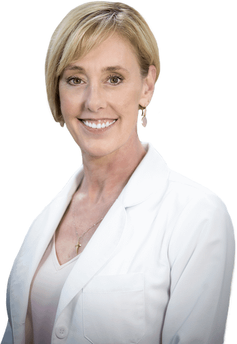 Mary Ann Butler APRN hormone practitioner