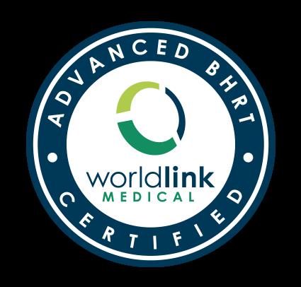 Worldlink ABHRT Certification