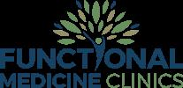 Dr George Rice Fairbanks Alaska Logo
