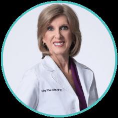 Dr Cheryl Winter Simple Hormones