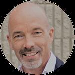 Karl Lambert Simple Hormones patient education subscriber