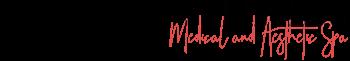 Central Wellness Logo