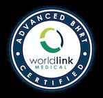 Worldlink Medical ABHRT Certification