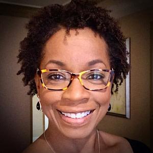 Dr Sheila Hughes