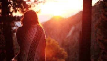 Perimenopause hope
