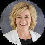 Kim Weaver, MD Simple Hormones subsciber