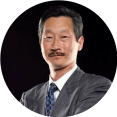 Herman Pang, MD Simple Hormones subscriber