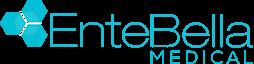 Entebella medical Logo