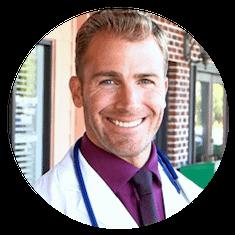 Craig Cohen, DC, FNP Simple Hormones subscriber