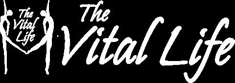 Dr Michael Lang logo