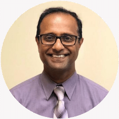 Dr. Anil George Simple Hormones subscriber