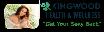 Kingwood Wellness Simple Hormones