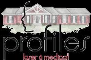 profiles-new-logo