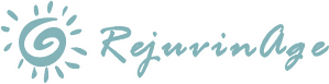 Rejuvinage Logo